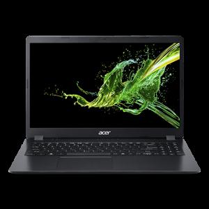لپ تاپ 15 اینچی ایسر مدل Aspire 3 A315-23-R16Q