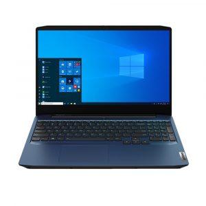 لپ تاپ 15.6 اینچی لنوو مدل IdeaPad Gaming 3