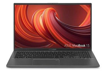 لپ تاپ ایسوس 15 اینچی مدل F512JA
