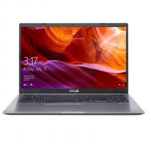 لپ تاپ 15 اینچی ایسوس مدل VivoBook R521JB – EJ237