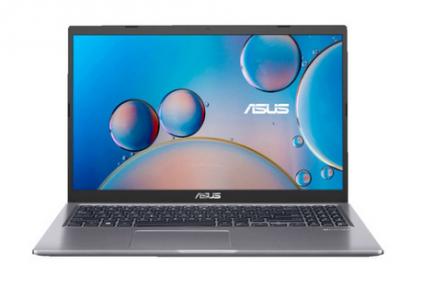 لپ تاپ 15.6 اینچی ایسوس مدل R565MA-BR218
